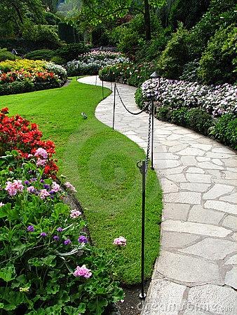 Jardinería Fácil »Consejos para tener un jardín precioso | Blog de ...