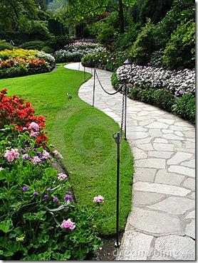 jardines-hermosos
