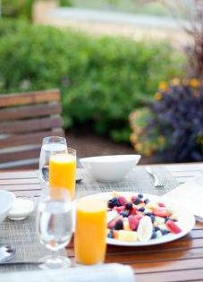 Mesas de jardin ideas y consejos sobre mesas de jardin