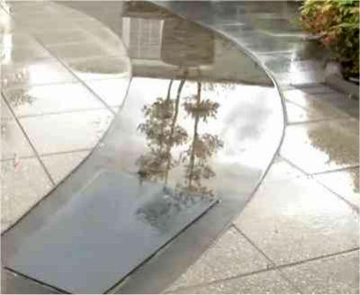 creacion de jardines minimalistas
