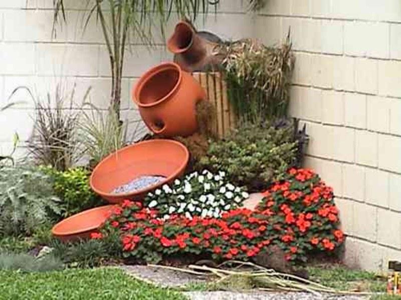 Jardiner a f cil jardin japones blog de jardiner a for Jardin estilo japones