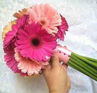Jardineria Facil Flores Para Bodas Blog De Jardineria