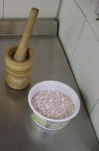 """""""8 Usos de la Cáscara de Huevo para Tus Plantas"""""""