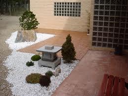 """""""Tu Jardín de Ensueño en Primavera"""""""
