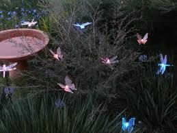 Trucos para un Jardín Primaveral