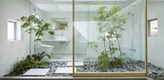 """Diseñar un Jardín Japonés de Interior"""