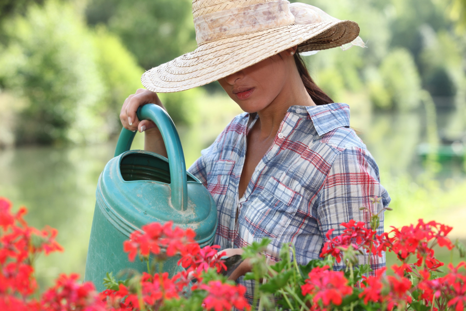 gardening_spring_prepare_your-garden_now1