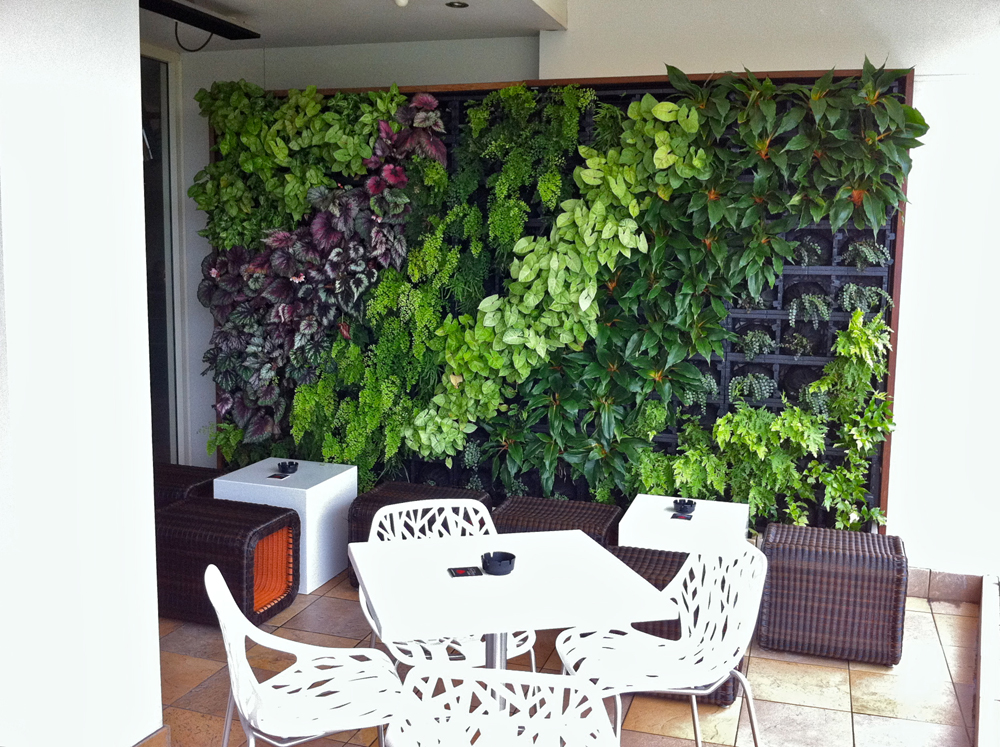 vertical-garden-folio-large