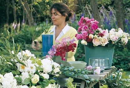 flores-de-cantero
